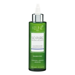 KEUNE So Pure Calming Elixir 150 mL