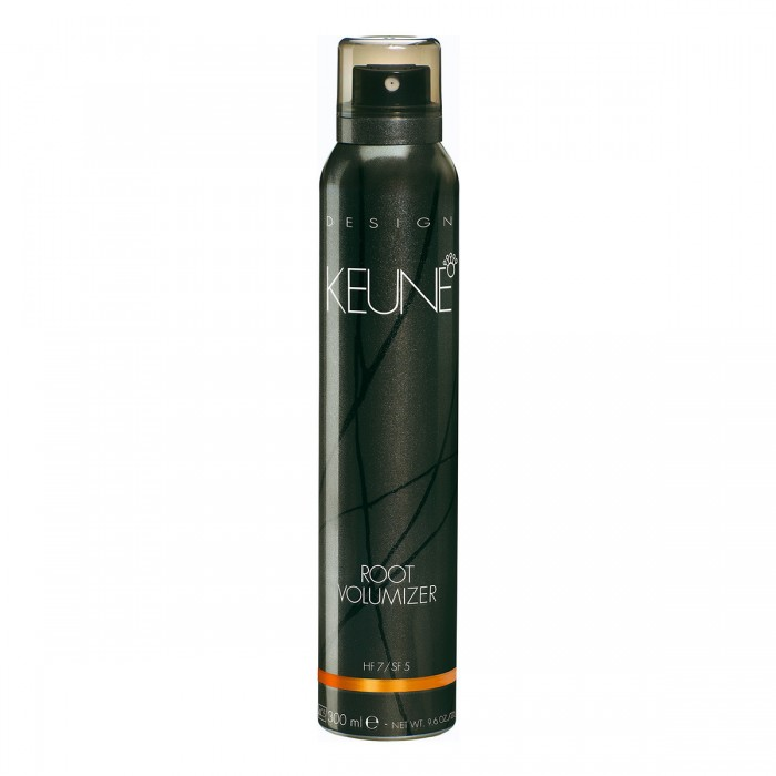 KEUNE Design Root Volumizer 300 mL