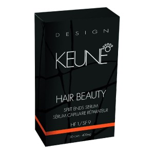 KEUNE Design Hair Beauty 400 mg