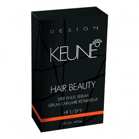 KEUNE Design Hair Beauty 400 mg