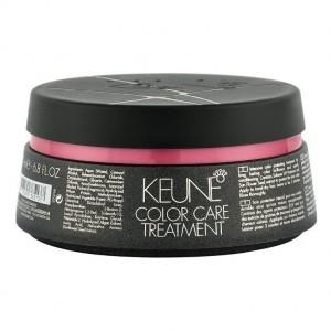 KEUNE Color Care Treatment Masque 200 mL