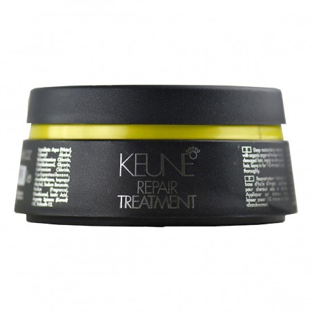 KEUNE Repair Treatment Masque 200 mL