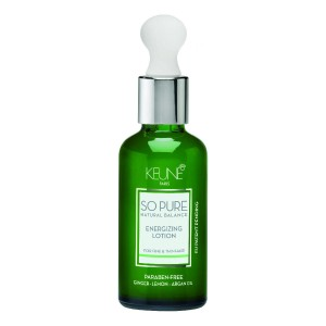 KEUNE So Pure Energizing Lotion 45 mL