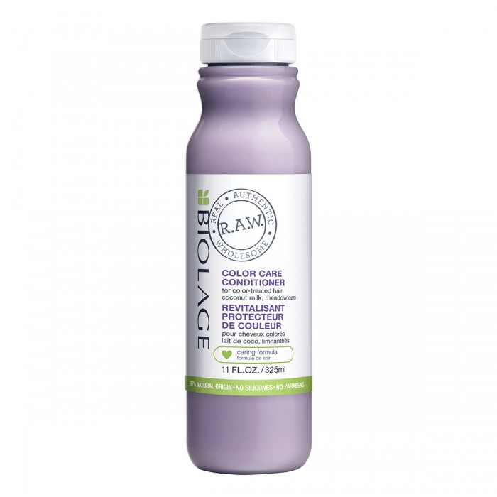 MATRIX Biolage R.A.W. Color Care Conditioner