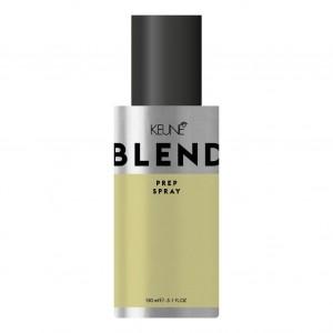 KEUNE Blend Prep Spray 150 mL