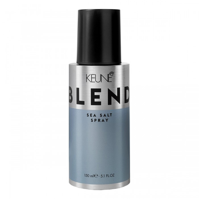 KEUNE Blend Sea Salt Spray 150 mL