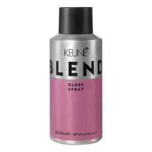 KEUNE Blend Gloss Spray 150 mL