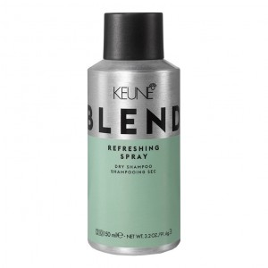 KEUNE Blend Refreshing Spray 150 mL