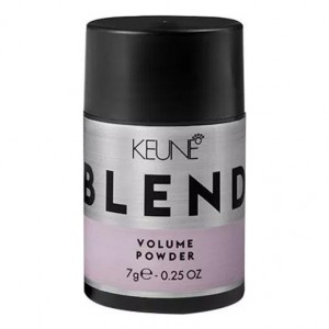 KEUNE Blend Volume Powder 7 g