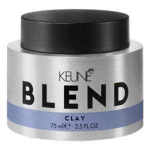 KEUNE Blend Clay 75 mL