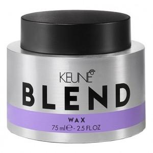 KEUNE Blend Wax 75 mL