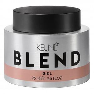 KEUNE Blend Gel 75 mL
