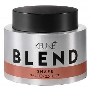 KEUNE Blend Shape 75 mL
