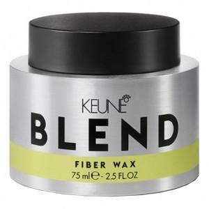 KEUNE Blend Fiber Wax 75 mL