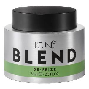 KEUNE Blend De-Frizz 75 mL