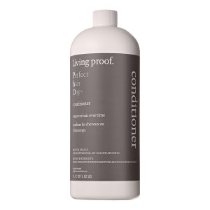 Living Proof Perfect Hair Day Conditioner 1.000 mL