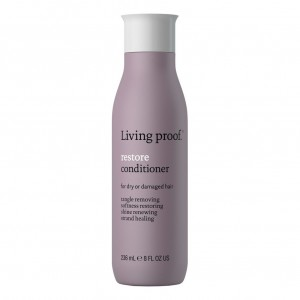 Bekijk groter Living Proof Restore Conditioner 236 mL