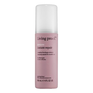 Living Proof Restore Instant Repair 118 mL
