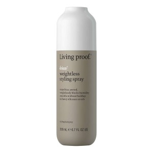 Living Proof Frizz Weightless Styling Spray 200 mL
