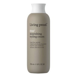 Living Proof Nourishing Styling Cream 236 mL