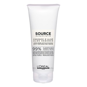 L'Oréal Source Essentielle Daily Detangling Cream 200 mL