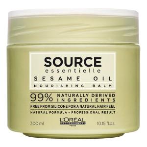 L'Oréal Source Essentielle Nourishing Balm