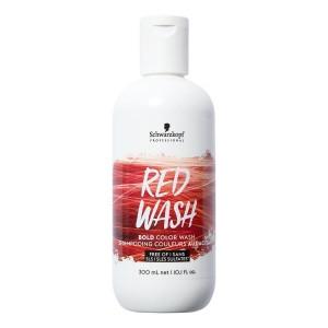 Schwarzkopf Bold Color Wash Shampoo