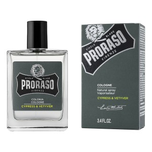 Proraso Beard Balm Refreshing