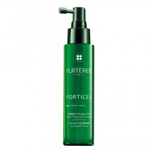 René Furterer Energizing Lotion 100 mL