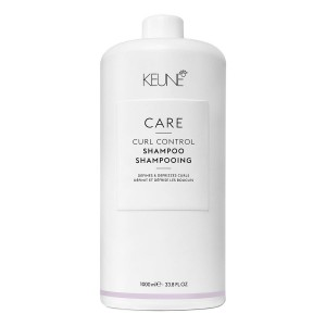 KEUNE Care Curl Control Shampoo 1.000 mL