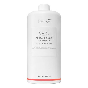 KEUNE Care Tinta Color Shampoo 1.000 mL