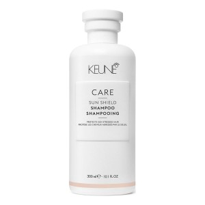 KEUNE Care Sun Shield Shampoo 300 mL