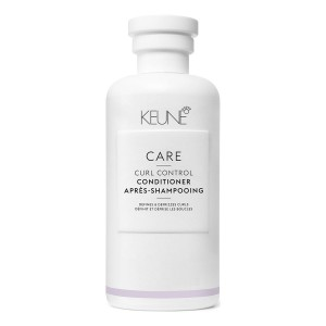 KEUNE Care Curl Control Conditioner