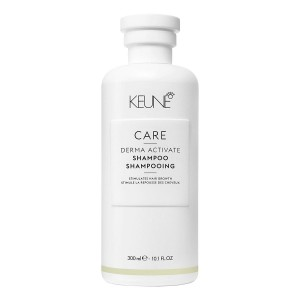 KEUNE Care Derma Activate Shampoo 200 mL