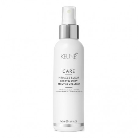 KEUNE Care Miracle Elixir Keratin Spray 140 mL