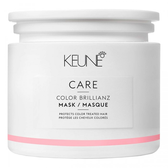 KEUNE Care Color Brillianz Masque