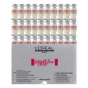 L'Oreal Powerdose Color 30 x 10 mL