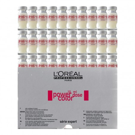L'Oréal Powerdose Color 30 x 10 mL