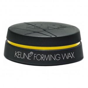 KEUNE Forming Wax 100 ml