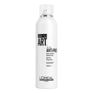 L'Oréal Tecni.ART Anti-Frizz