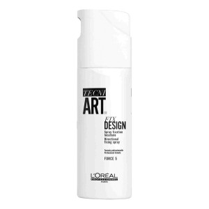 L'Oréal FIX Tecni.ART FIX Design 200 mL
