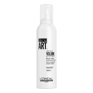 L'Oréal FIX Tecni.ART FULL Volume Extra
