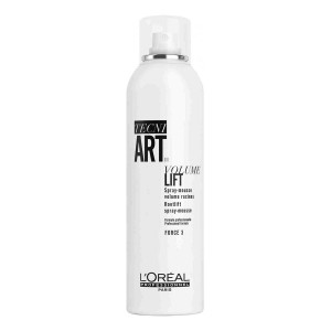 L'Oréal FIX Tecni.ART Volume Lift 250 mL