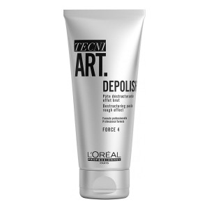 L'Oréal Tecni.ART Depolish 100 mL