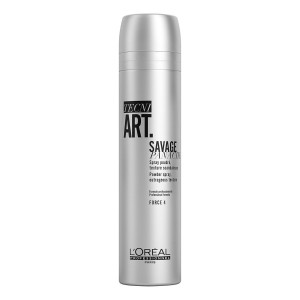 L'Oréal Tecni.ART Savage Panache 250 mL
