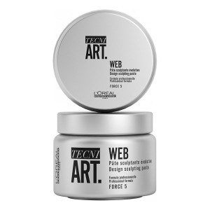 L'Oréal Tecni.ART Web 150 mL