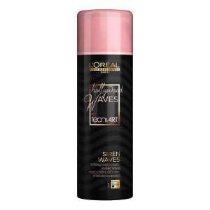 L'Oréal Tecni.ART Hollywood Waves 150 mL