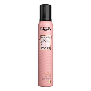 L'Oréal Tecni.ART Hollywood Waves Spiral Queen 200 mL