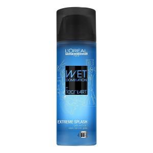 L'Oréal Tecni.ART Wet Domination Extreme Splash 150 mL