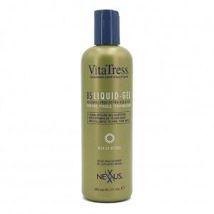 Nexxus VitaTress B5 Liquid Gel 300 mL